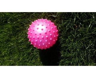 hape Therapieballen sensi 25 stuks
