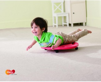 weplay Rollerboard S