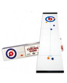 kikkerland Tafel curling