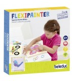 beleduc Flexipainter