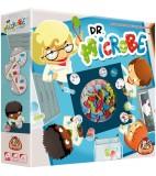 White Goblin games Dr. Microbe