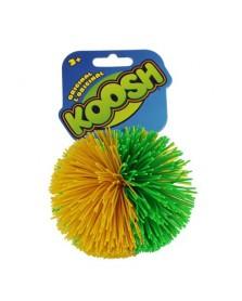 Koosh bal classic