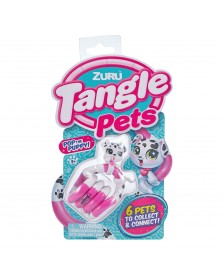 Tangle Tangle pootjes puppy