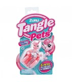 Tangle Tangle Kaninchen