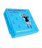 Niederländische Energizer-Karten