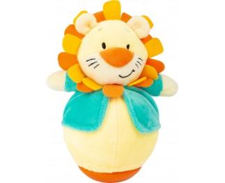 Legler Tuimelaar leeuw