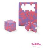Happy cube pro 4x4