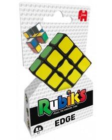 Rubik's edge 3 x 3 x 1