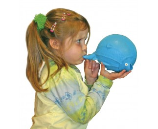 JToys Dierenluchtballon groot