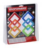 Magformers Magformers 8 stuks