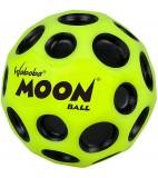 MOON bal - beste stuiterbal