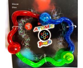 Tangle Tangle Atomic LED
