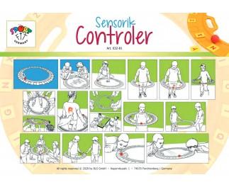 Sensorik controller