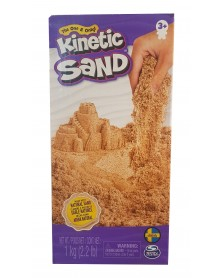 Relevant Play Kinetic Sand 1 kg