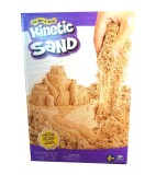Relevant Play Kinetic sand 5kg
