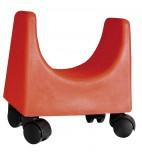 JToys Soft roller
