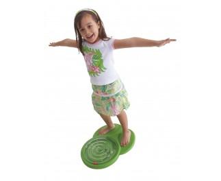 weplay Putt-putt balance board