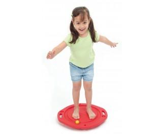 weplay Balans board