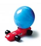 Luchtballon racer