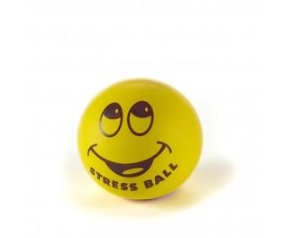Kneedbal - Antistressbal