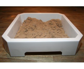 Relevant Play Kinetic sand 1kg