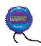 Learning Resources Eenvoudige stopwatch