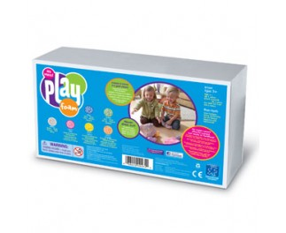 Learning Resources Playfoams korreltjes klei