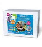 Learning Resources Playfoam korreltjes klei schoolset