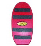 JToys Spoonerboard