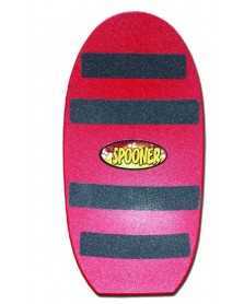 JToys Spoonerboard rood