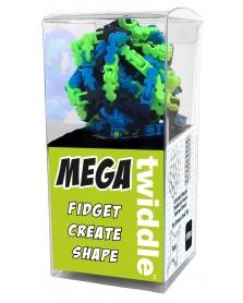 Tangle Twiddle Mega