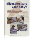 Bijzondere zorg voor baby's