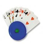 Peta Kartenhalter