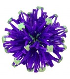 Hoberman sphere glow mini