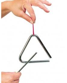 goki Triangel