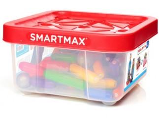 smartgames SmartMax Build XXL