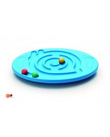 weplay Slak balansboard