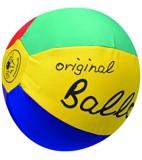 JToys Ballonhoes Ballos