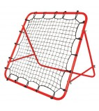 JToys Tjouckbal net