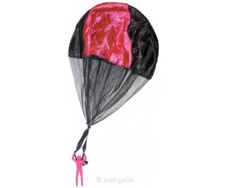 Parachutspringer
