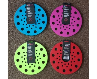 Frisbee neo flitzer