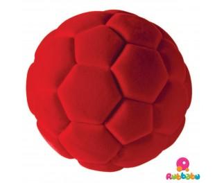 Rubbabu Sportiefe ballen 6 stuks