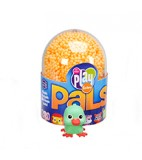 Learning Resources Playfoam dieren vriendje op=op