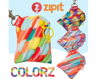 zipit Colorz mini ritsetui