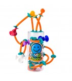 Fat Brain Toys Squigz