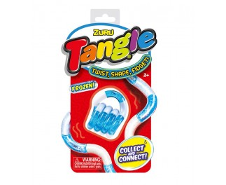 Tangle Junior crush frozen