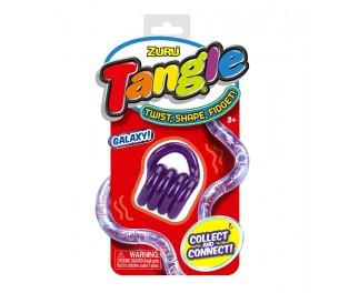 Tangle Junior crush galaxy