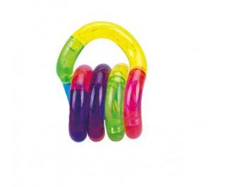 Tangle Tangle crush rainbow