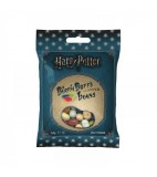 Harry Potter - Bertie botts every flavor beans