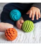 Fat Brain Toys Sensory rollers zwaar